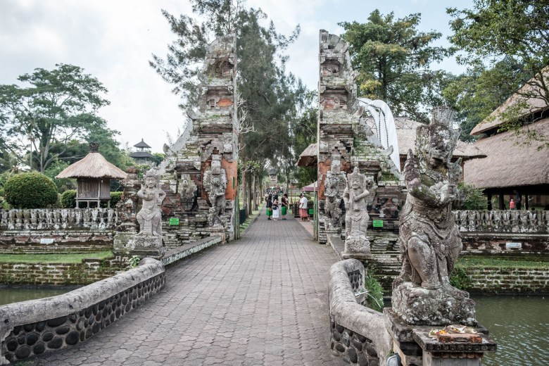 Indonesia Munduk 004