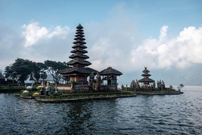 Indonesia Munduk 008