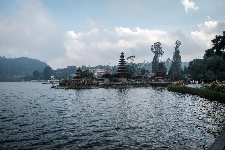 Indonesia Munduk 013