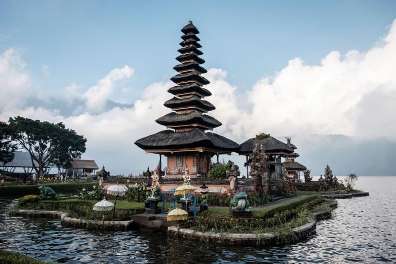 Indonesia Munduk 015