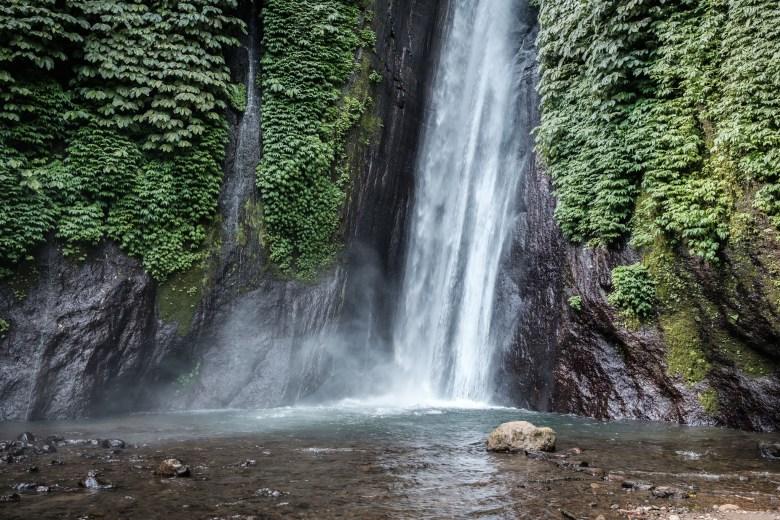 Indonesia Munduk 043