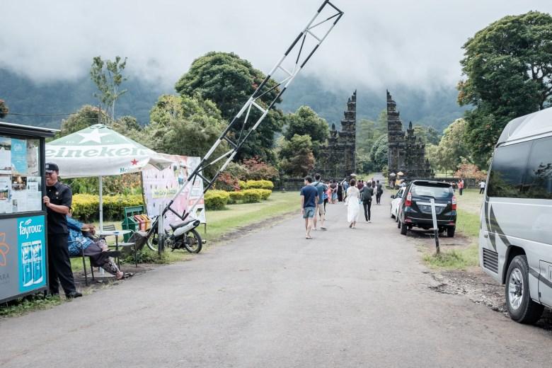 Indonesia Munduk 098