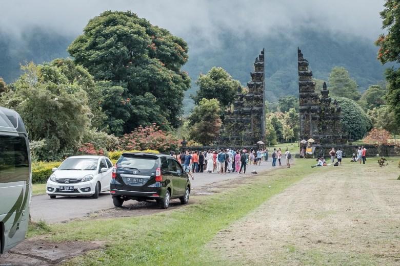 Indonesia Munduk 099