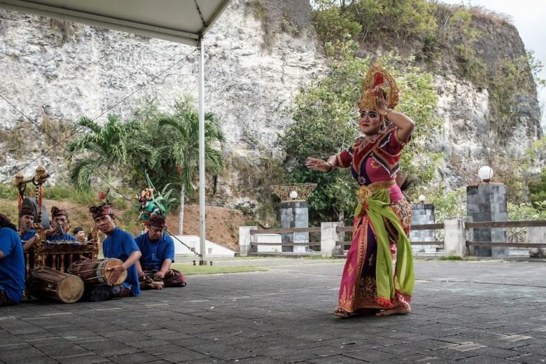 Indonesia Nusa Dua 22