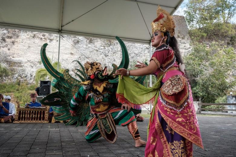 Indonesia Nusa Dua 24