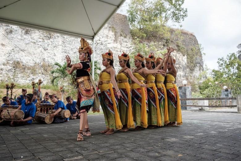 Indonesia Nusa Dua 29