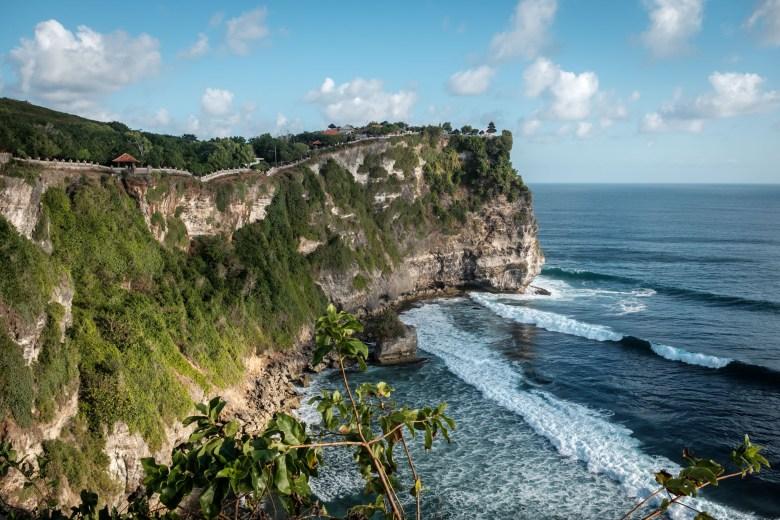 Indonesia Nusa Dua 45