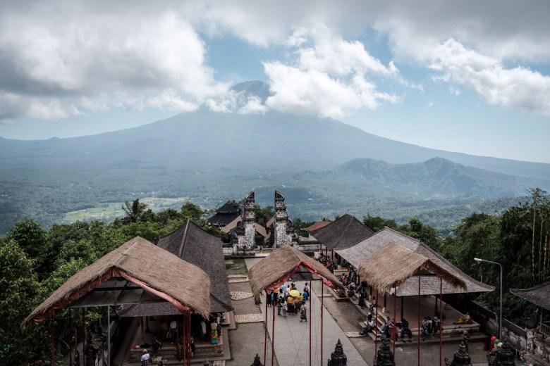 Indonesia Pura Lempuyang Luhur 15