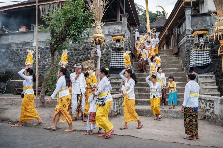 Indonesia Pura Lempuyang Luhur 20