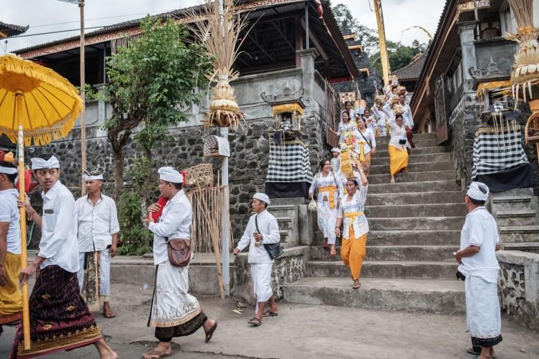 Indonesia Pura Lempuyang Luhur 23