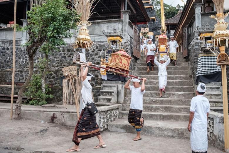 Indonesia Pura Lempuyang Luhur 26