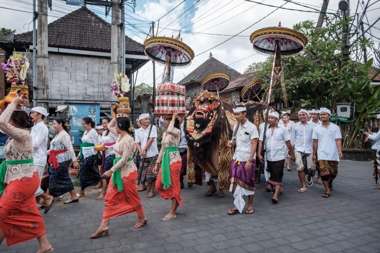 Indonesia Ubud 018