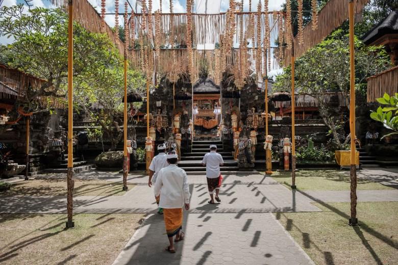 Indonesia Ubud 028
