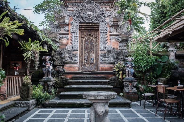 Indonesia Ubud 048