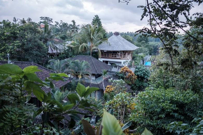 Indonesia Ubud 049