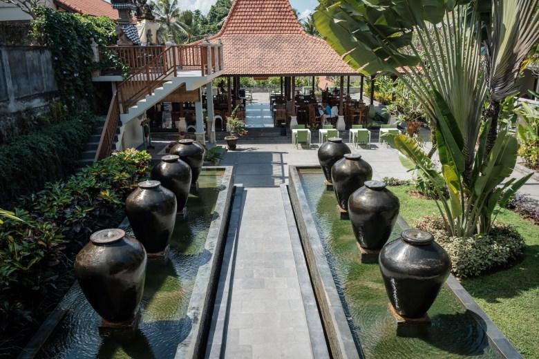 Indonesia Ubud 058