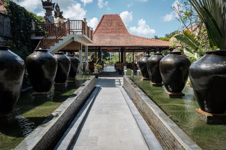 Indonesia Ubud 059