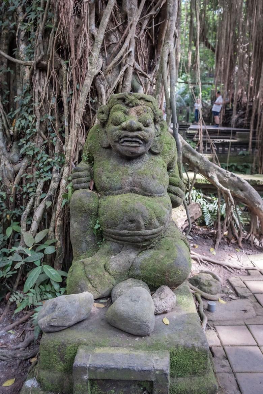 Indonesia Ubud 091