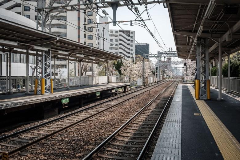 Japan Kyoto 001