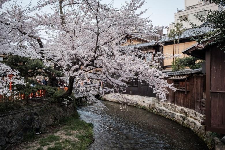 Japan Kyoto 014
