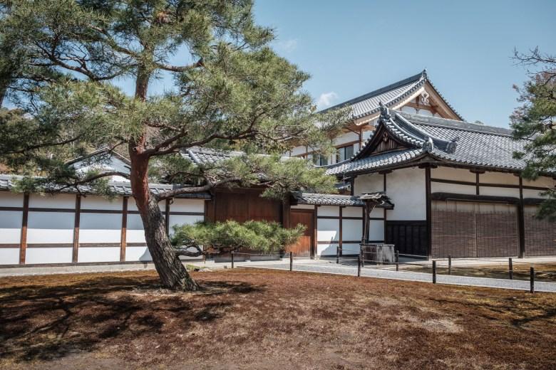 Japan Kyoto 022