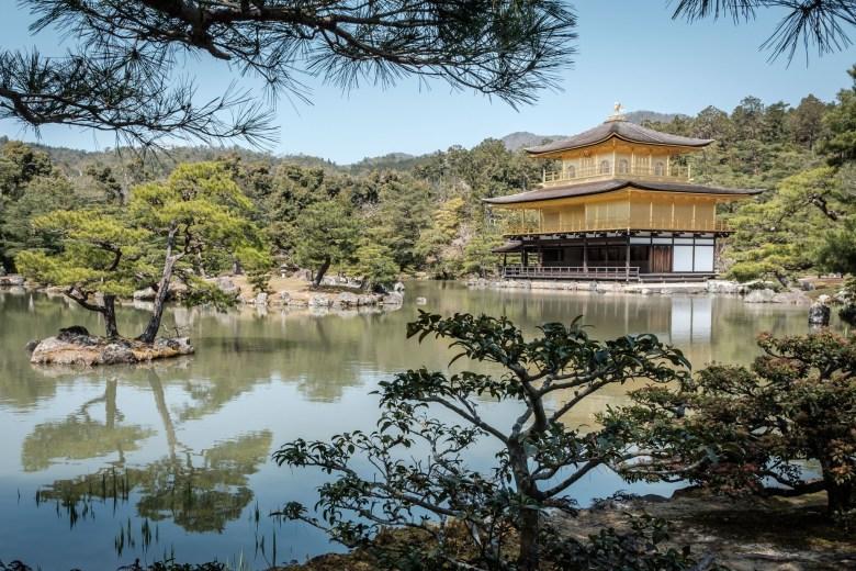Japan Kyoto 029