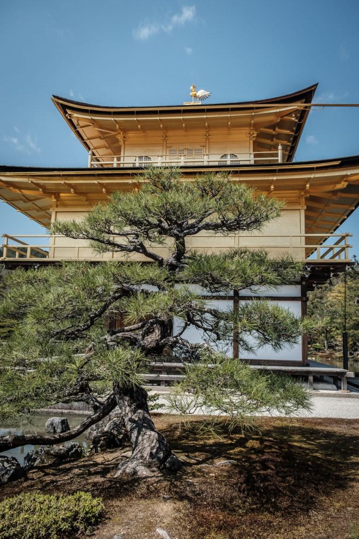 Japan Kyoto 030