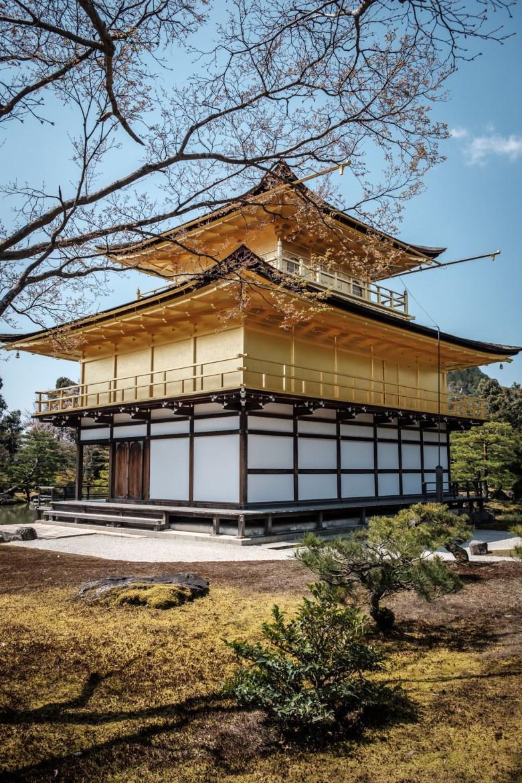 Japan Kyoto 031