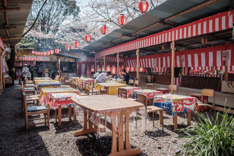 Japan Kyoto 040