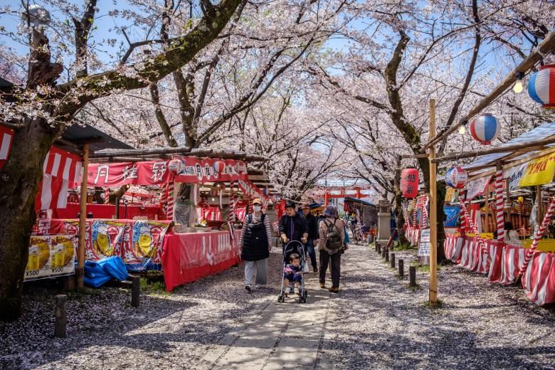 Japan Kyoto 043