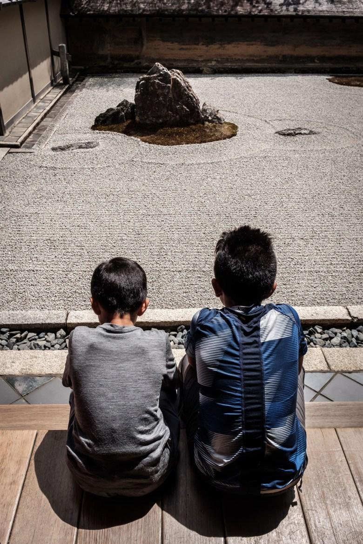 Japan Kyoto 065