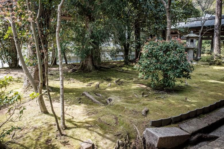 Japan Kyoto 067
