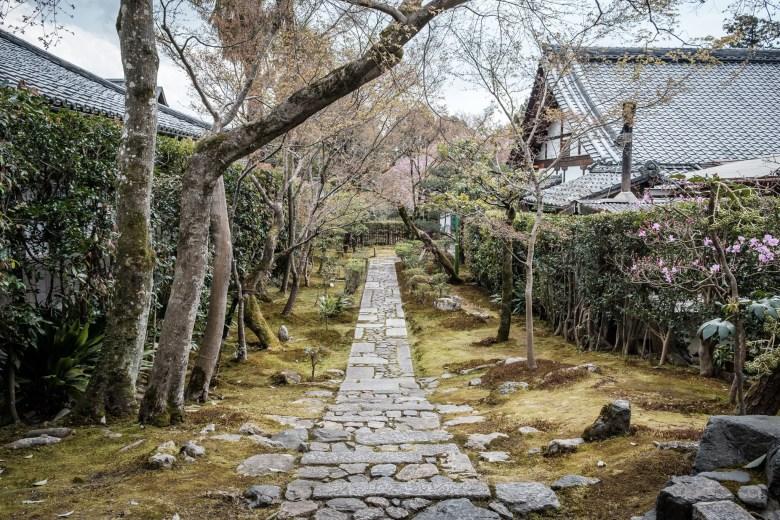Japan Kyoto 073