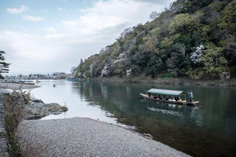 Japan Kyoto 116