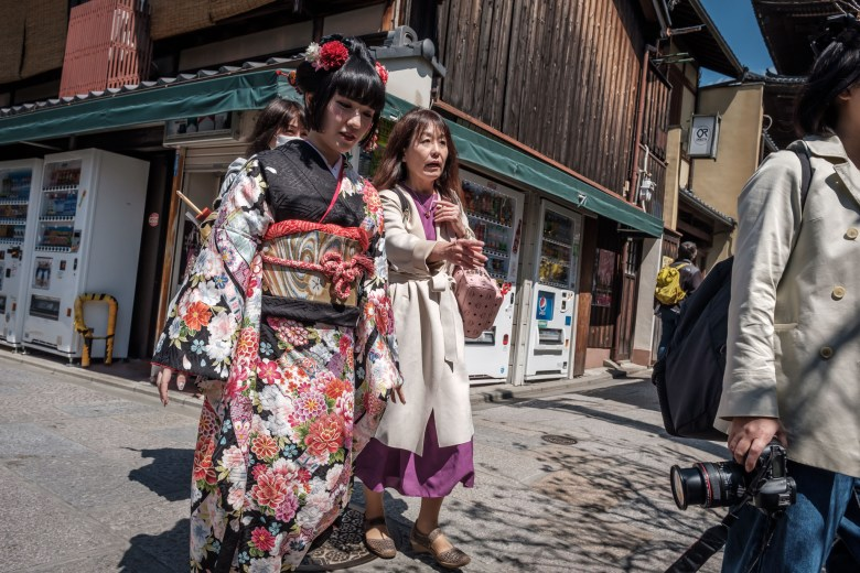 Japan Kyoto 136