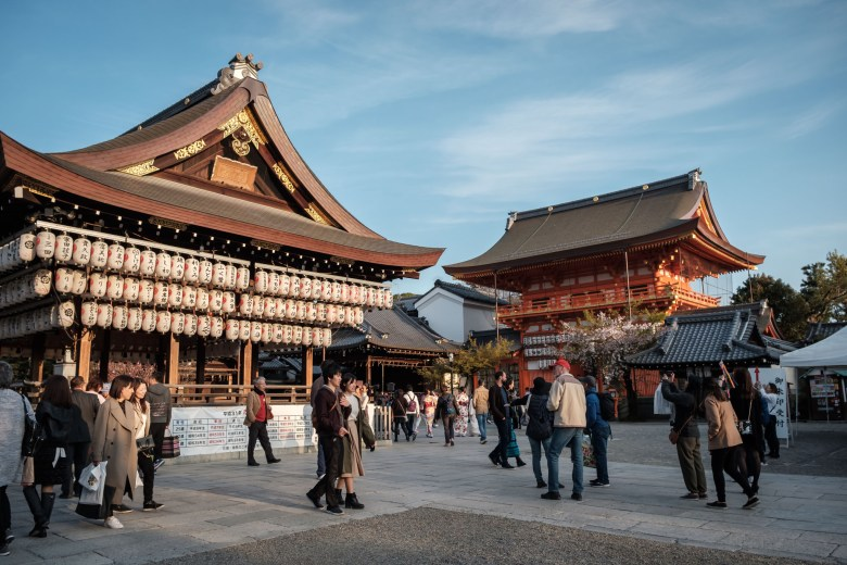 Japan Kyoto 165