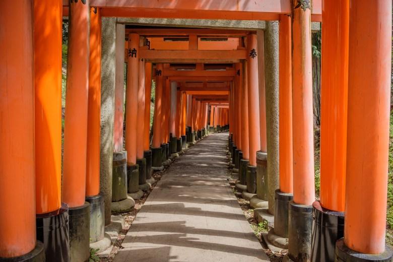 Japan Kyoto 191