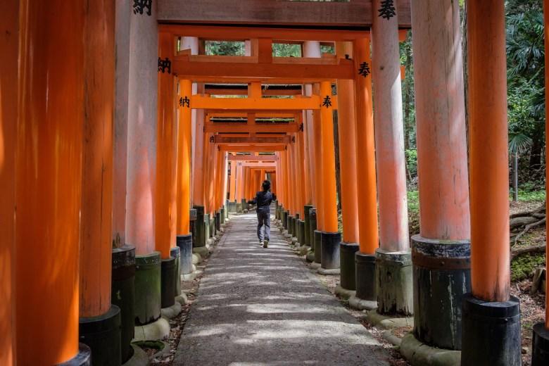 Japan Kyoto 192