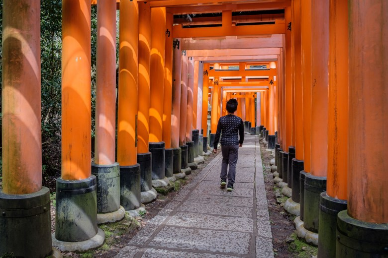 Japan Kyoto 195
