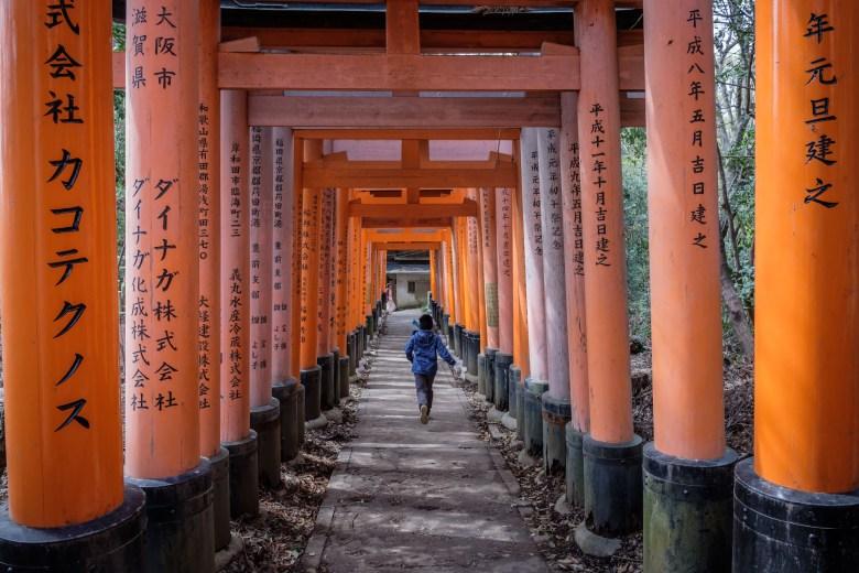 Japan Kyoto 217