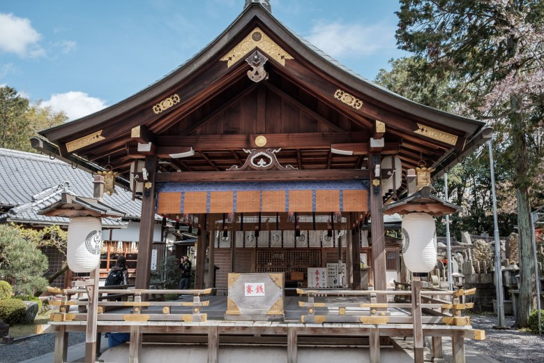 Japan Kyoto 224