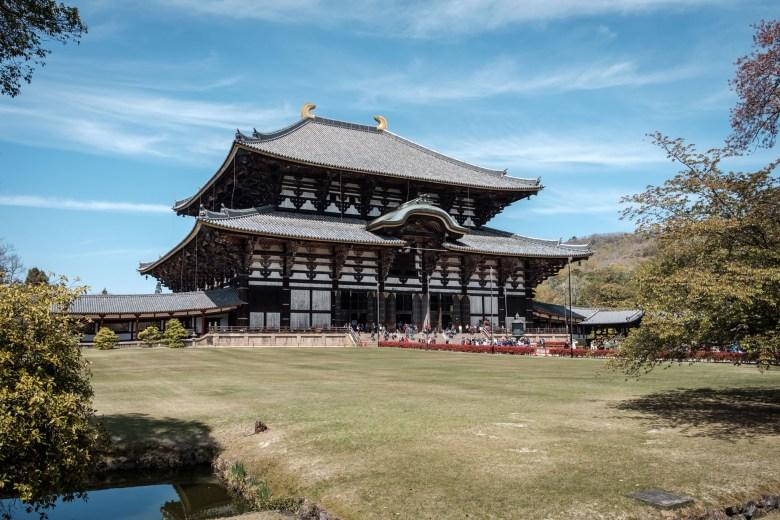 Japan Nara 09
