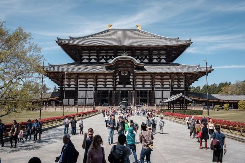 Japan Nara 11