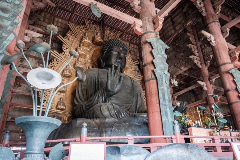 Japan Nara 14