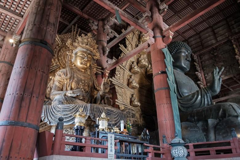 Japan Nara 15