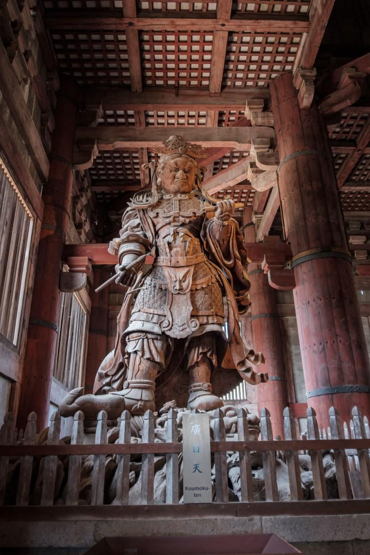 Japan Nara 17