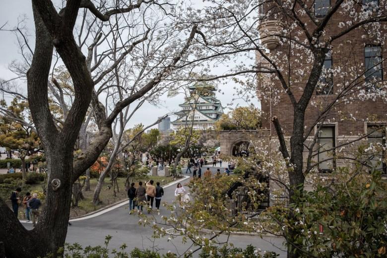 Japan Osaka 077