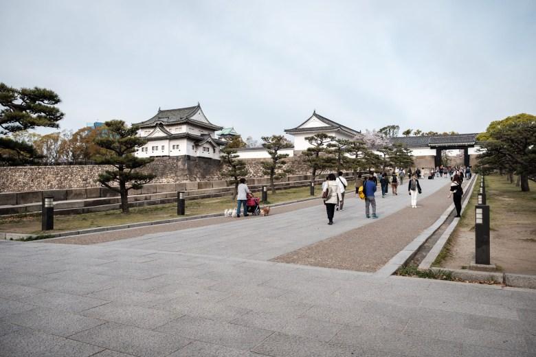 Japan Osaka 078
