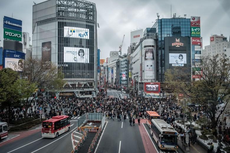 Japan Tokyo 017