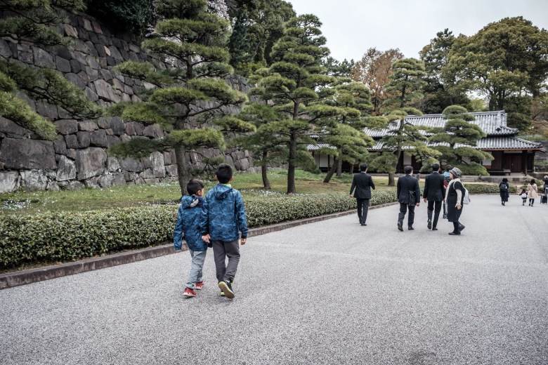 Japan Tokyo 075